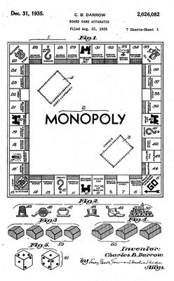 BOARD GAME APPARATUS