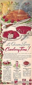 cranberryad
