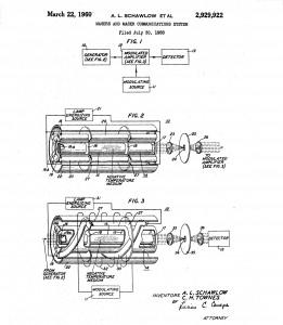 laser-patent-292922