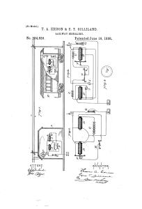 Click here to view the entire patent