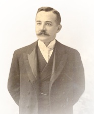 Milton S. Hershey - thehersheycompany.com