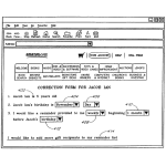 Amazon Patent US 7,130,820