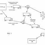 Amazon Patent US 8,615,473